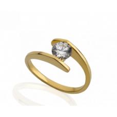 Anel de noivado/preços sob consulta